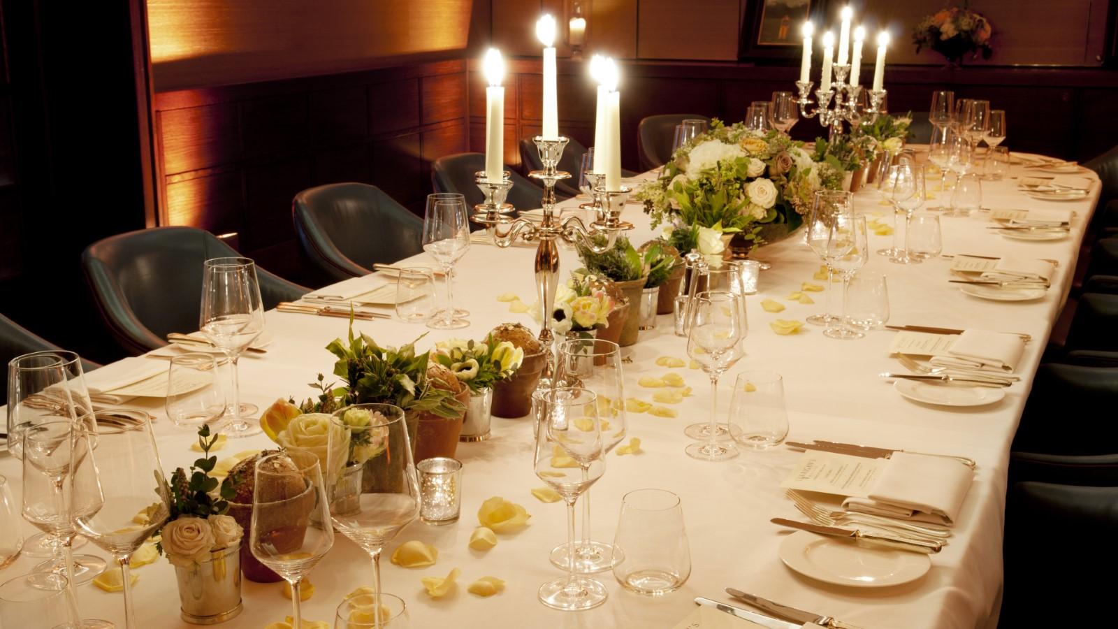 CM_LindsayRoom-Weddings-4 (Custom)