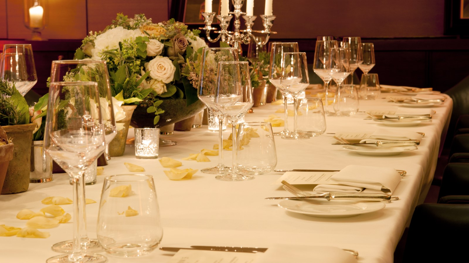 CM_LindsayRoom-Weddings-5 (Custom)