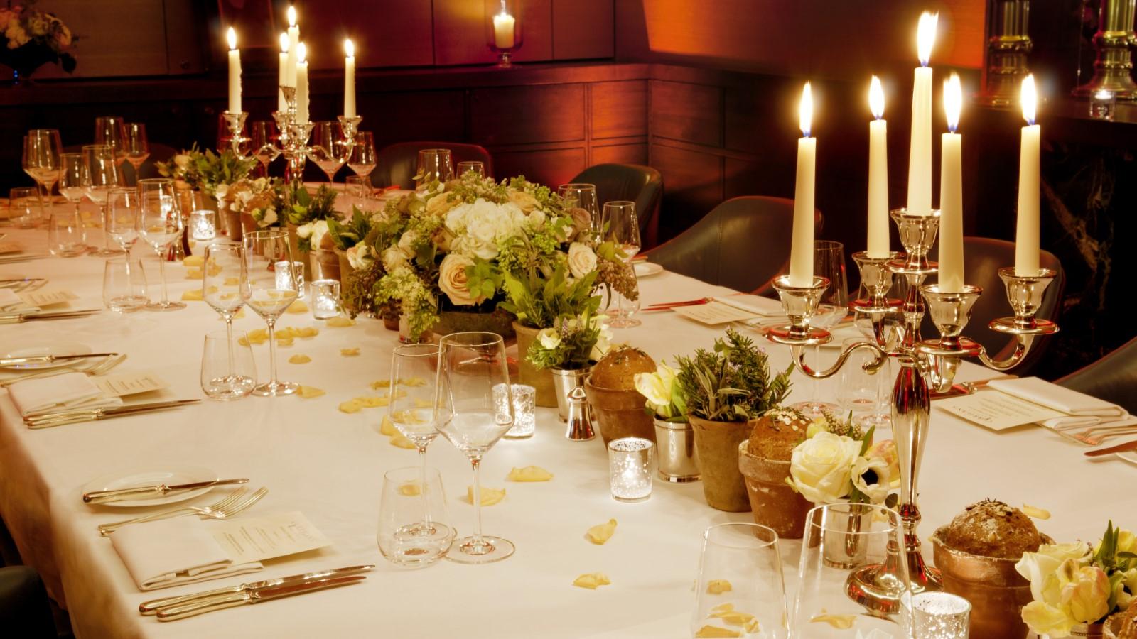 CM_LindsayRoom-Weddings-7 (Custom)