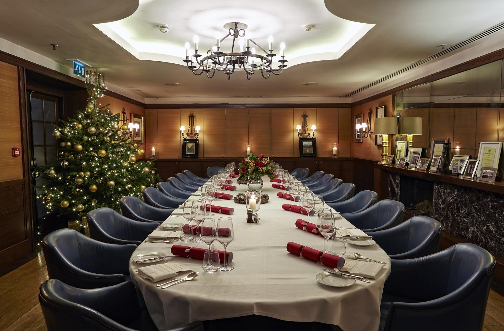 Corrigan's Christmas 013 (Large)
